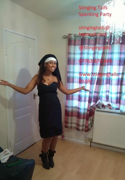 party-nun-9