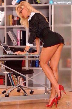 party secretary 2