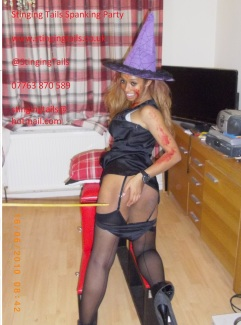 party-halloween-8