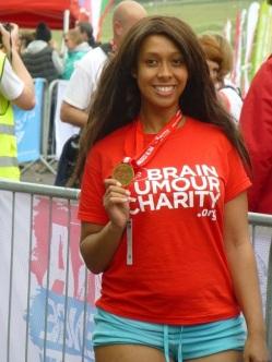 charity (2)