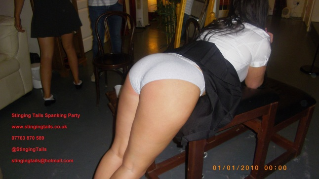 bris party 3